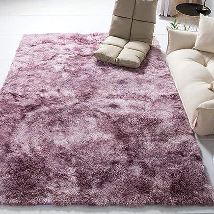 Moquettes, tapis et sous-tapis Violet ZHANGJQ Canapé-lit ...