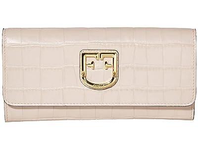 Furla Belvedere XL Bifold (Dalia) Handbags