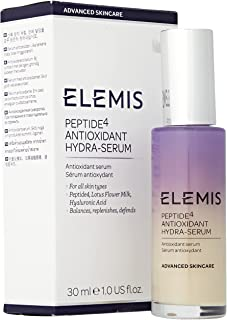 Elemis Peptide4 Antioxidant Hydra Serum, 30 ml