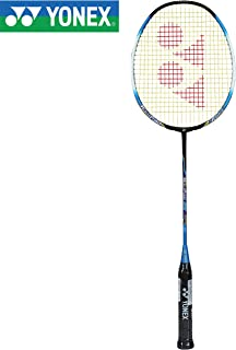 YONEX Muscle Power 29 Lite Badminton Racket