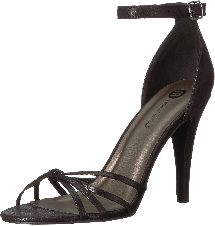 Michael Antonio Women's Sale item Classic Resist Dress Sandal