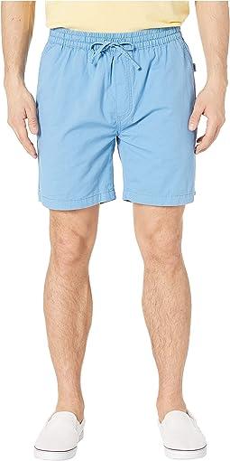 Aiden Shorts