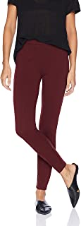Best soho jeans 5 pocket legging ponte Reviews