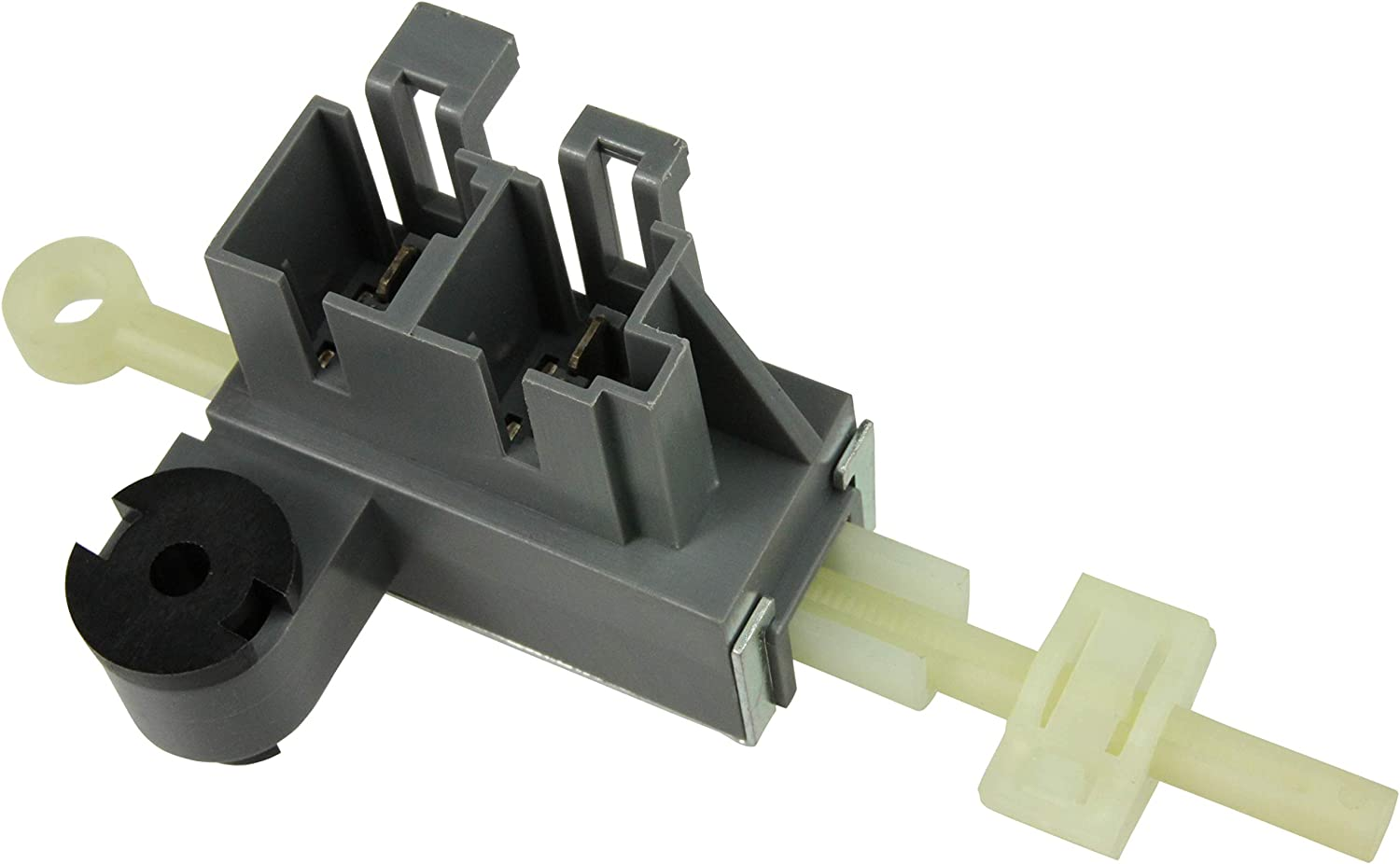 Wells A04800 Clutch Position excellence Pedal Switch New products world's highest quality popular