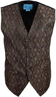 bavarian waistcoat