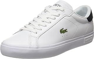 Lacoste Herren 42sma0018 Sneaker