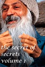 The Secret of Secrets, Vol 1 (Talks on the Secret of the Golden Flower Talks given from 11/08/78 am to 26/08/78 am English Discourse series)