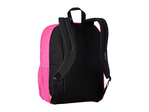 Student JanSport Big Ultra Ultra Pink Big Student JanSport aUqUF5cwBg