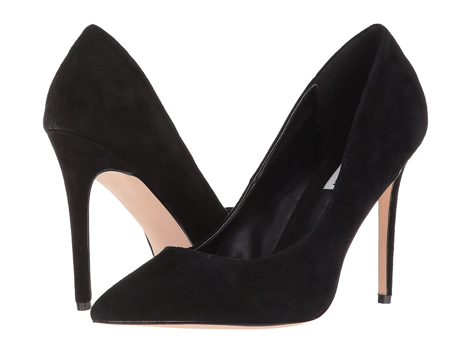 Steve Madden PoetCheap and distinctive eye-catching shoes
