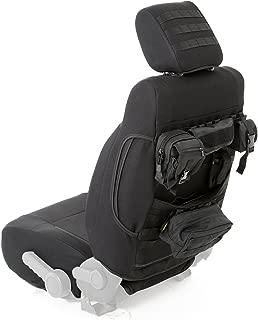 Smittybilt 56647801 Gear Seat Cover
