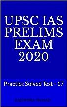 Best cse practice exam Reviews