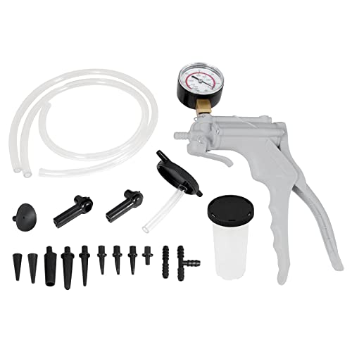 Car Vacuum Pump: Amazon com