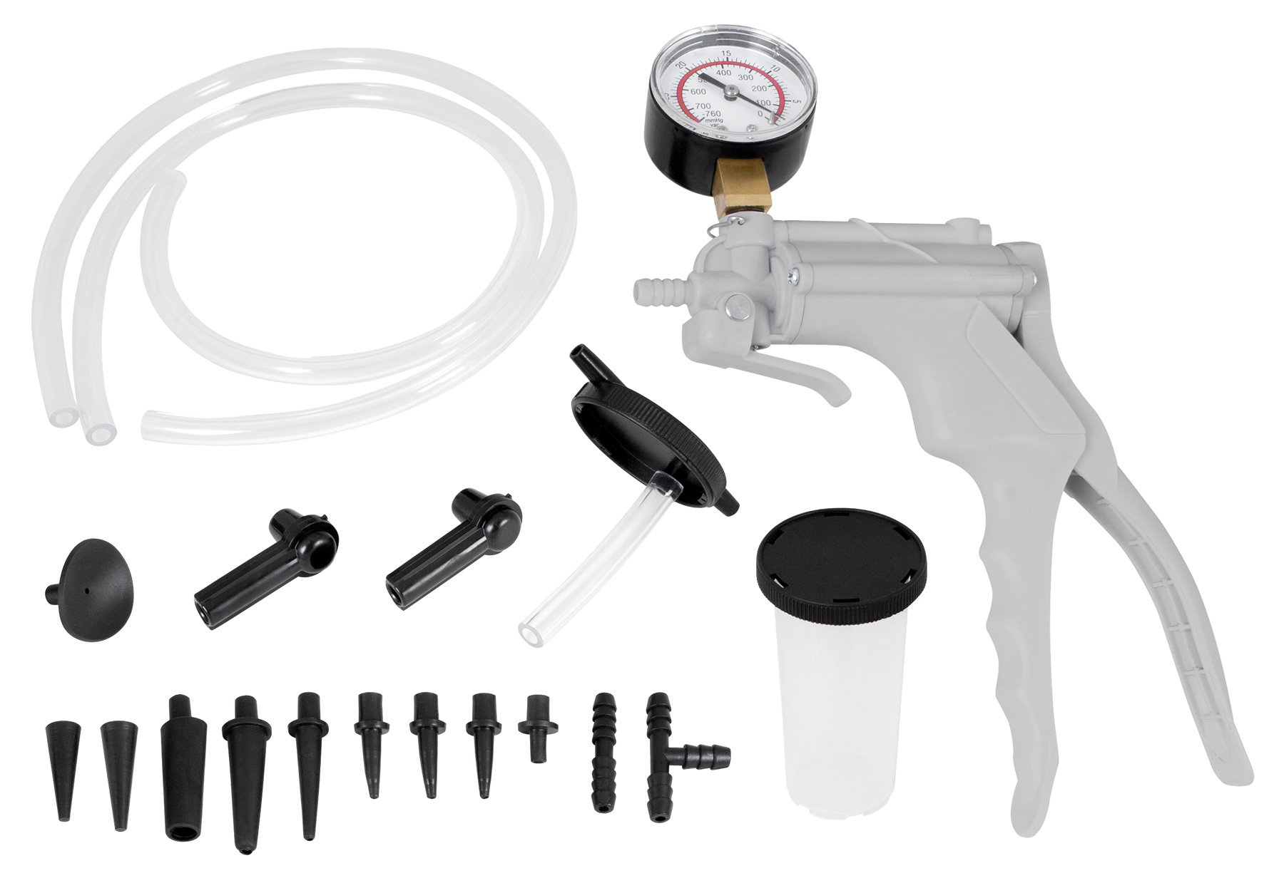 Performance Tool W87030 Automotive Bleeder