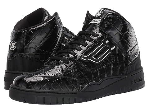 Bally King Sneaker