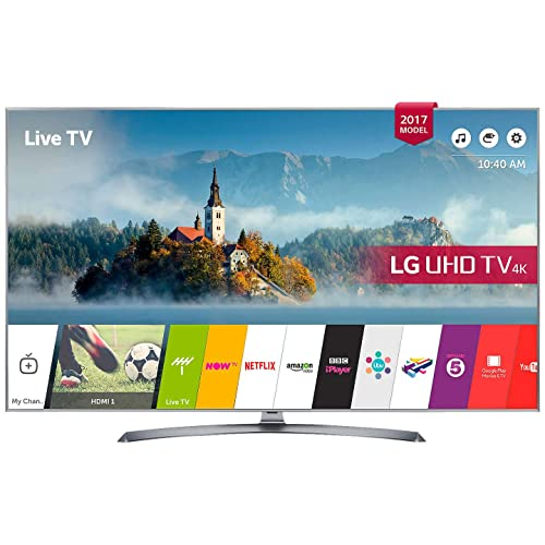 Full HD 42 Inch TV: Amazon.co.uk