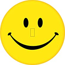 Best smiley face jeep spare tire cover Reviews
