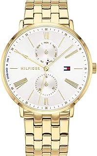 Tommy Hilfiger Montres Bracelet 1782069