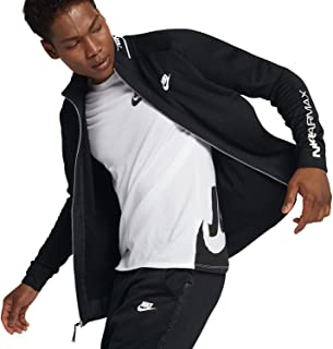 Nike Air Max Sportswear Mens Jacket