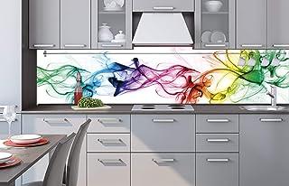 Suchergebnis Auf Für Plexiglas Küchenrückwand Küche Haushalt Wohnen