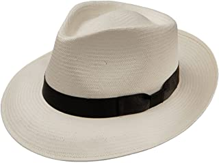 Best shantung panama hat Reviews