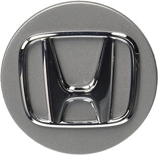 Suchergebnis Auf Für Honda Reifen Felgen Auto Motorrad