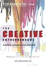 The Creative Entrepreneurs