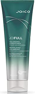 Joico JoiFULL Volumizing Conditioner | Plush & Long-Lasting Fullness | Add Instant Shine & Nourish Hair | F...