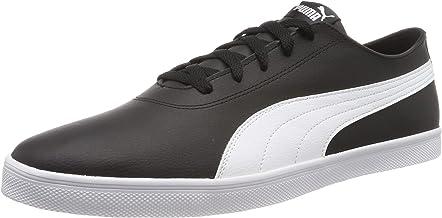 Puma Unisex's Urban SL Sneakers