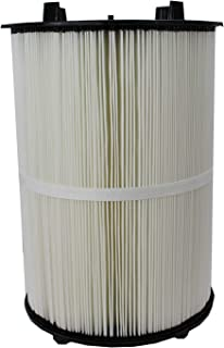 Pentair 27002-0100S Filter Module Replacement Sta-Rite Pool and Spa D.E. Filter