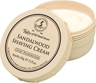 Best Shaving Soap For Men of 2020