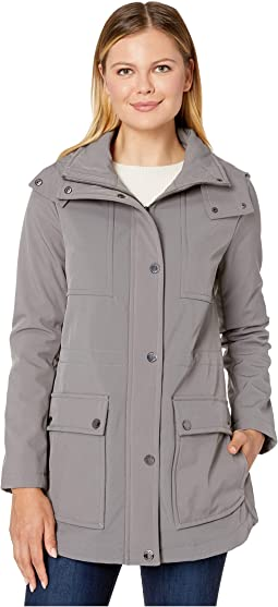 8df538c8f Women's Coats & Outerwear | Clothing | 6pm