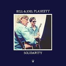 Best solidarity songs mp3 Reviews
