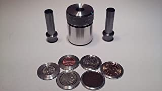 Best coin ring center punch tool Reviews
