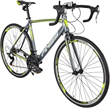 Best off road bicycle Reviews