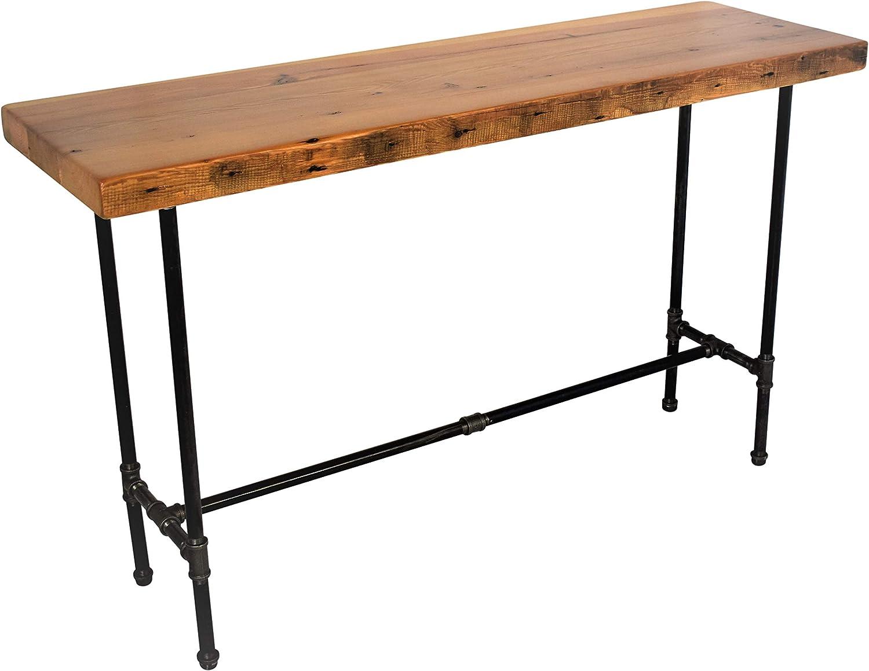 Amazon.com: Sofa Table,Entry Table, Hallway Table, Nook Table,42