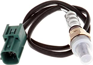 O2 Oxygen Sensor Downstream Front for 2000 Nissan Maxima 6Cyl 3.0L