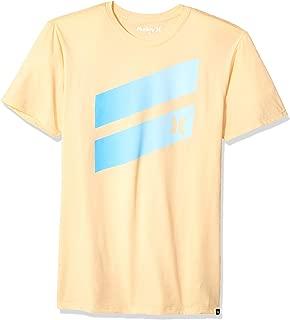 Best 818 t shirt Reviews