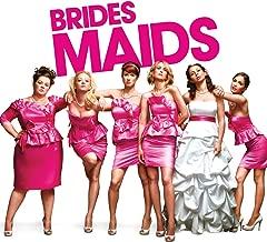 Bridesmaids : Movie Script Screenplay