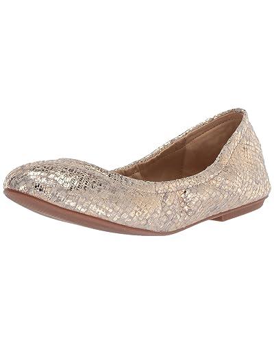 9c4ffa671 Metallic Shoes: Amazon.com