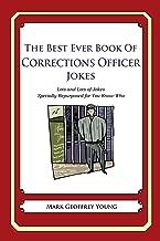 Best correctional officer jokes Reviews