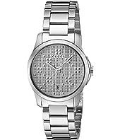 Gucci - G-Timeless Small 27mm - YA126551