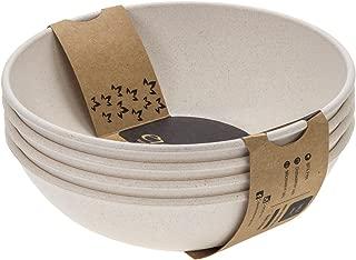 tupperware wonderlier bowl set