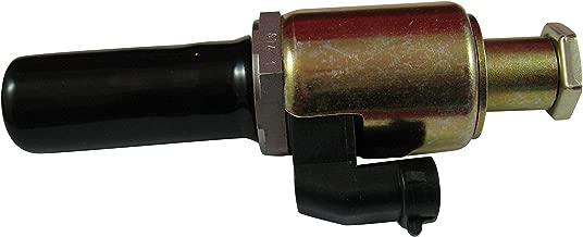Powerstroke 7.3L IPR (Injection Pressure Regulator) (Fits 1994 - 2003)