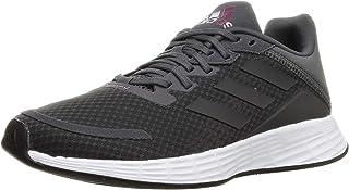 adidas Duramo Sl womens Running Shoe