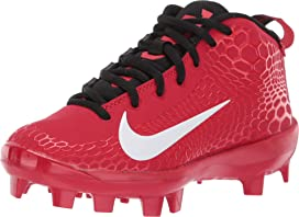 brand new ca503 197c0 Force Trout 5 Pro MCS Baseball (Toddler Little Kid Big Kid). Nike Kids