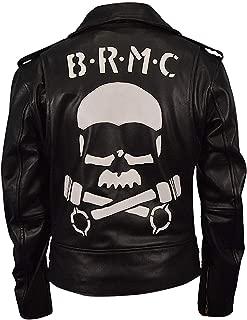 Best brmc leather jacket Reviews