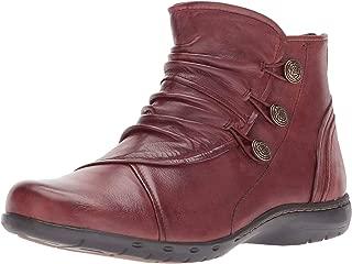 Women's Cobb Hill Penfield Boot