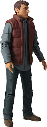 """Underground Toys Dr Who, Rory Williams, 5"""" Action Figure"""