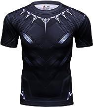 Amazon.es: rugby camisetas