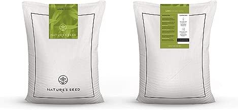 Perennial Ryegrass Seed Blend (1000 sq ft)